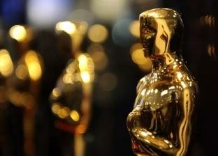 """تغيير اسم فئة """"أفضل فيلم أجنبي"""" في الأوسكار"""