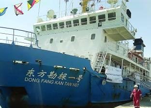 الصين تخطط لإزالة القيود الأجنبية في صناعة السفن والطائرات