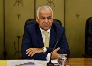 نائب رئيس البرلمان الإندونيسي: مصر كعبة العلماء والطلبة