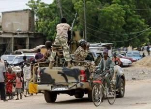 استراتيجيتان مختلفتان لبوكو حرام وداعش في أفريقيا..لكن إرهابهما واحد