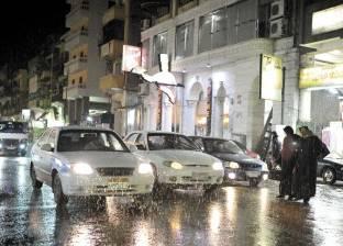 """رئيس """"الأرصاد"""": 4 أسباب تمنع تكرار سيول الأردن والكويت في مصر"""