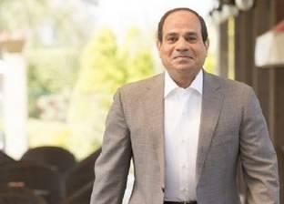 السفير المصري بالصين: زيارة الرئيس ترسخ دور مصر الإقليمي والعالمي