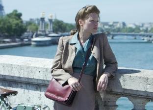 """بعد 12 فوزا بالجائزة.. فرنسا ترشح """"Memoir of War"""" للأوسكار"""