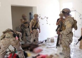 عاجل.. تجدد الاشتباكات في عدن ومقتل شخص