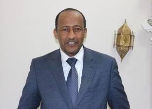 نائب النوبة يطالب الحكومة بتشغيل أبناء أسوان بمصنع كيما الجديد