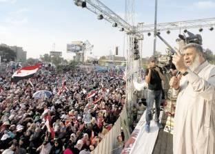 """بعد حكم الإعدام.. أستاذ قانون يوضح مراحل التقاضي بقضية """"اعتصام رابعة"""""""