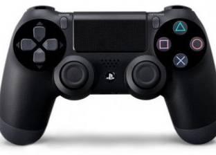 """قائمة بأبرز ألعاب الفيديو المتوقع إطلاقها خلال معرض """"E3 2018"""""""