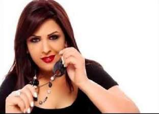 وفاة المطربة التونسية منيرة حمدي