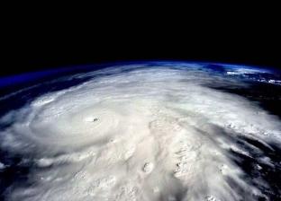 أمريكا تحذر من أعاصير جديدة تضرب البحر الكاربيي بعد أيام
