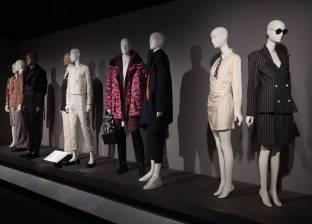 «التحرش» يفرض الاحتشام على أزياء 2018 - 2019