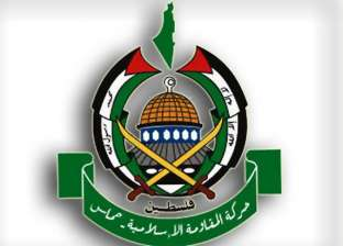 عاجل| حماس والفصائل الفلسطينية تعلن وقف إطلاق الصواريخ على إسرائيل