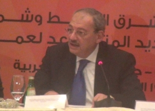 توصيات المؤتمر الإقليمي الأول لمواجهة الإرهاب