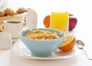 دراسة حديثة: اللوز بديلا لوجبة الإفطار