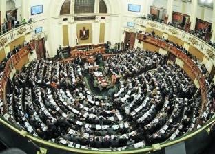 """تغيب """"جمعة"""" و""""عناني"""" عن """"دينية النواب"""" بسبب اجتماع الحكومة"""