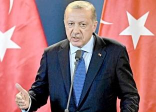 ترامب: أردوغان أكد لي عزمه تنفيذ وقف النار في شمال سوريا
