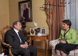 """صفقة القرن.. وصفها مبارك بـ""""كلام جرائد"""" وينتظرها مؤتمر دولي"""