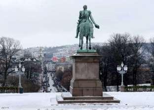 """اسم """"محمد"""" يكتسح مواليد العاصمة النرويجية للسنة العاشرة"""