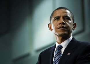 باراك أوباما يعلق على اعتقال طفل أمريكي مسلم متهم بالإرهاب في تكساس