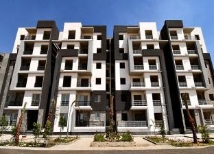 تسليم 64 وحدة سكنية لمستحقيها في مدينة أبو زنيمة.. الأربعاء