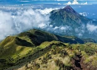 استطلاع رأى يكشف الجزيرة الأكثر إثارة في العالم