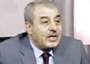 """خبير أمني: قوات الشرطة هي التي بادرت بإطلاق النار على """"إرهابي حلوان"""""""