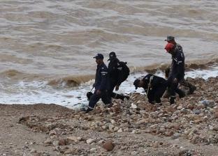 عاجل  الأردن تفتح المدراس كمراكز إيواء للمتضررين من السيول