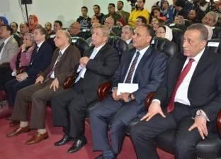 """""""الدالي"""": الاستفادة من دراسة جامعة القاهرة بشأن مؤشرات التعداد السكاني"""