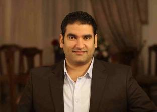 حبس أمين الحزب المصري الديمقراطي في الشرقية 15 يوما