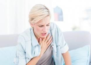 دراسة حديثة: المساحات الخضراء مفيدة لصحة القلب