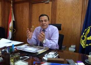 مدير شرطة السياحة والآثار لـ«الوطن»: لا وجود لعناصر تنتمي لـ«داعش» في مصر