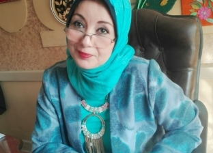 مديرة مدرسة بالعريش: سكرتير المحافظ هددني بسبب ابنته.. وشوشة: لا أحد فوق القانون
