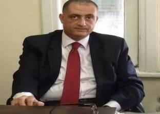 """عضو مجلس """"المحامين"""" عن حكم حبس النقيب: """"إحنا مش حيطة مايلة"""""""