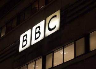 """أحمد موسى لرئيس حي العجوزة: """"لو مقر BBC مش مرخص.. اقفله"""""""