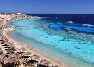 لقضاء إجازة نصف العام.. دليلك لأجمل الأماكن السياحية في شرم الشيخ