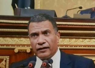 اللواء أحمد سليمان: القوات المسلحة ستطهر سيناء من الجماعات المتطرفة