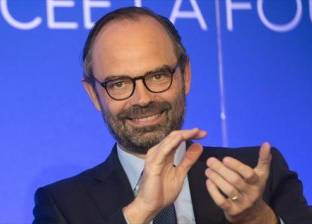 فرنسا تواجه خروج بريطانيا من الاتحاد الأوروبي باستثمار بـ50 مليون يورو