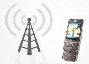 كيف تتغلب على ضعف شبكة الهاتف في المصاعد والأنفاق؟