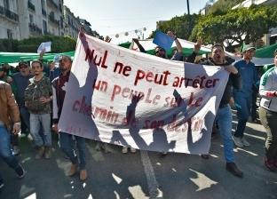 اتحاد التجار الجزائريين يعلن رفضه الامتثال لدعوات الإضراب العام غدا