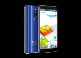 أسعار الموبايلات وطريقة حجز وأماكن بيع أول هاتف مصري