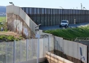 """حاكمة نيو ميكسيكو الأمريكية تسحب """"الحرس الوطني"""" على الحدود مع المكسيك"""
