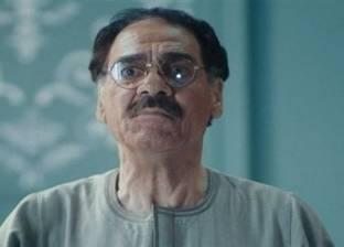 أحمد فؤاد سليم: أتفرغ في رمضان للعمل المسرحي