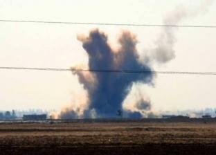 عاجل| وفاة سوري في الهجوم على مطار أبها السعودي