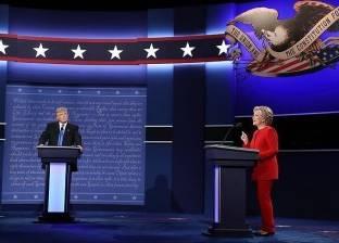 انتخابات أمريكا تشمل تجديد الكونجرس واختيار آلاف المسؤولين المحليين