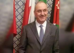 سفير بغداد لدى القاهرة: نرحب بالعمالة المصرية لإعادة إعمار المدن المدمرة