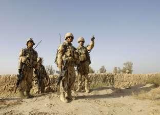 مقتل 3 جنود أمريكيين في أفغانستان.. وطالبان تتبنى الهجوم