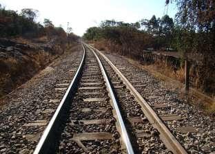 وفاة شخص وإصابة 49 إثر خروج قطار عن مساره في إسبانيا بسبب انزلاق أرضي