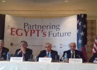 كبير مستشارى «الخارجية الأمريكية»: سنصوت لحصول مصر على قرض صندوق النقد الدولى