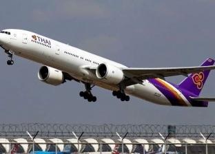 """مطار القاهرة يستقبل الإعلامي الكوري """"وان هو تشونج"""" قادما من دبي"""