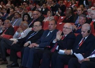 فاروق الباز: كان على مصر تولي بناء سد النهضة كأخت كبيرة لإثيوبيا