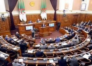 يحدث اليوم| إجراء انتخابات التجديد النصفي لمجلس الأمة الجزائري